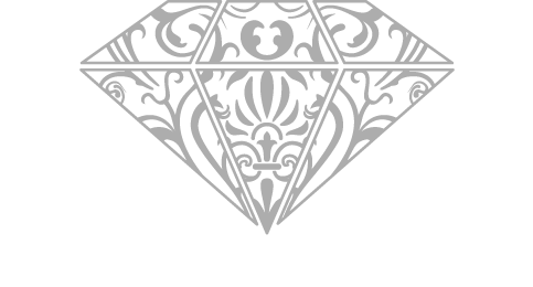 work-shop-logo-grey